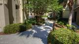 14701 Front Beach Road - Photo 50