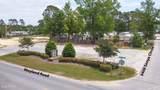 1520 Moylan Road - Photo 1