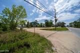 1520 Moylan Road - Photo 10