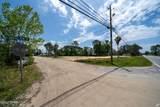 1520 Moylan Road - Photo 11
