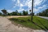 1520 Moylan Road - Photo 12
