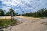 1520 Moylan Road - Photo 13
