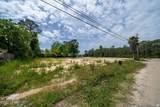 1520 Moylan Road - Photo 14