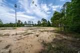 1520 Moylan Road - Photo 16