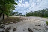 1520 Moylan Road - Photo 18