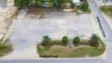 1520 Moylan Road - Photo 2