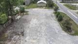 1520 Moylan Road - Photo 4