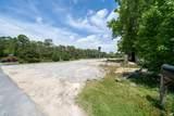 1520 Moylan Road - Photo 6