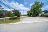 1520 Moylan Road - Photo 7