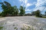 1520 Moylan Road - Photo 8