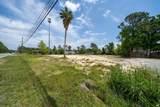 1520 Moylan Road - Photo 9