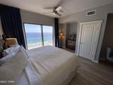 15100 Front Beach Road - Photo 29