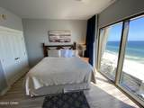 15100 Front Beach Road - Photo 30