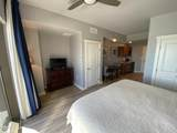 15100 Front Beach Road - Photo 32