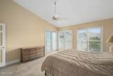 4620 Bay Point Road - Photo 16