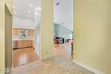 4620 Bay Point Road - Photo 3