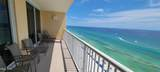 10811 Front Beach Road - Photo 21