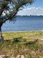 4700 Magnolia Beach Road - Photo 24