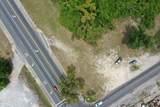 000 E Hwy 98 Bus - Photo 2