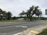 000 E Hwy 98 Bus - Photo 9