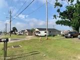 1201 East Avenue - Photo 1