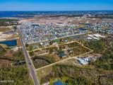 3100 Airport Road - Photo 1