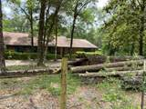 5623 Crews Lake Road - Photo 3
