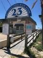 8629 Surf Drive - Photo 6