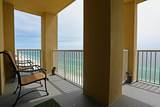 11807 Front Beach Road - Photo 30