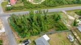 0 Wedgewood Lane - Photo 8