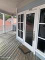8317 Front Beach Road - Photo 1
