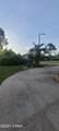 1732 Wahoo Circle - Photo 20