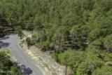1750 Lost Cove Lane - Photo 10