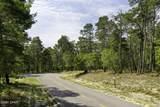 1750 Lost Cove Lane - Photo 8