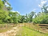 000 Prairieview Road - Photo 1
