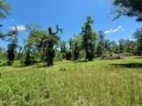 000 Prairieview Road - Photo 6
