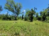 000 Prairieview Road - Photo 8