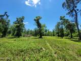 000 Prairieview Road - Photo 9