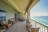 11807 Front Beach Road - Photo 42