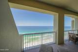 11807 Front Beach Road - Photo 43