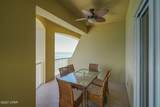 11807 Front Beach Road - Photo 44
