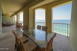 11807 Front Beach Road - Photo 45