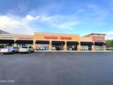 13800 Pc Bch Parkway - Photo 2