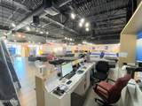 13800 Pc Bch Parkway - Photo 8