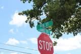 0 9th Street - Photo 8