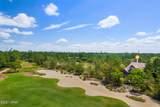 1613 Meadow Lark Way - Photo 50