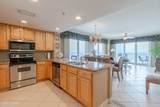 10713 Front Beach Road - Photo 4