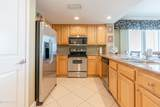 10713 Front Beach Road - Photo 5