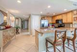 10713 Front Beach Road - Photo 6