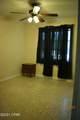 4066 Waycross Place - Photo 27